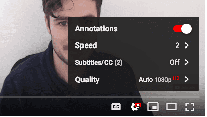 How to create videos on your phone youtube settings
