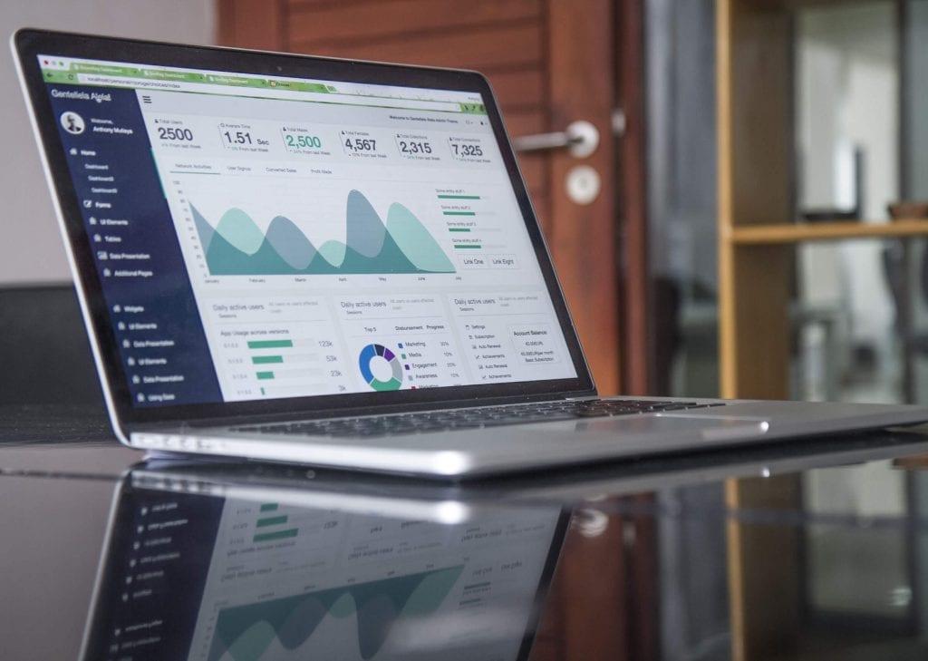 marketing tips on ranking in google in 2019