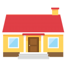 real estate videos home