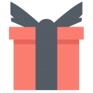 product videos gift