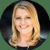 Shyla rogers client testimonial