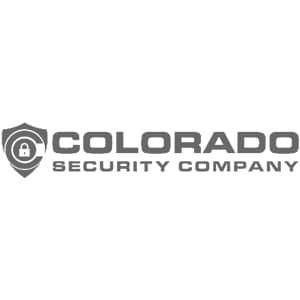 Jacob Le Video production client colorado security company